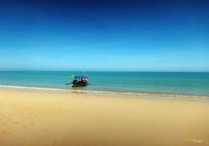 9-sand-beach