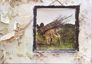 10-Led Zeppelin