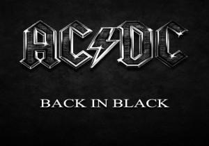 2-back-in-black