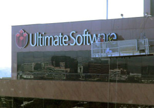 4-ultimate-software