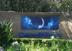7-dreamwork