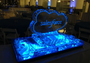 8-salesforce