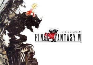 1-Final_Fantasy
