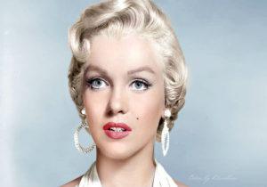 1-Marilyn-Monroe