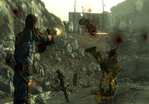 10-Fallout 3