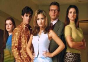 10-Scooby_Gang_(Buffy_the_Vampire_Slayer)