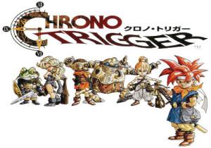 2-Chrono_Trigger
