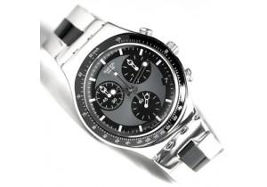 2-Swatch