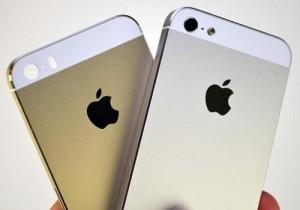 2-apple