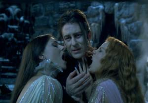 3-Dracula-and-Brides-van-helsing