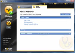 3-NortonAntiVirus