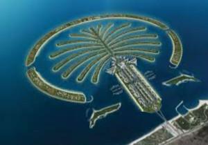 3-Palm Jumeirah
