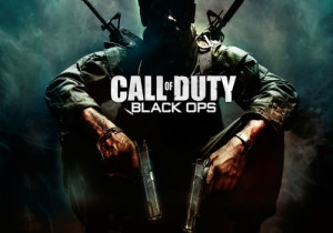 3-call_of_duty_black_ops