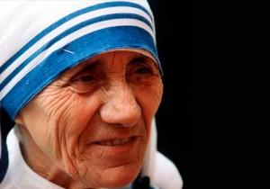 4-Mother-Teresa
