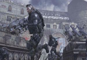 6-call_of_duty_modern_warfare_2