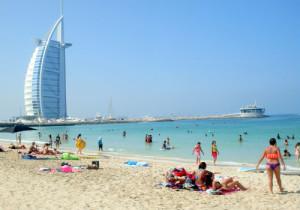 8-Dubai-beach