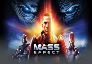 9-mass-effect