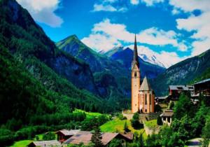 10-Austria
