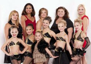 2-Abby Lee Dance Company
