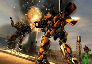 3-transformers-revenge