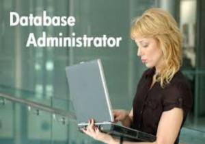 6-Database Administrator