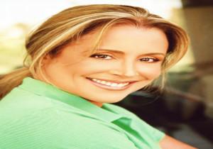 6-Donna Rice