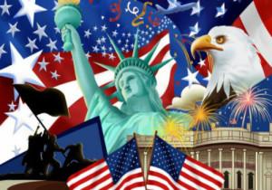 6-United States of America