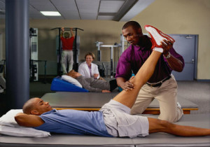 8-Physical Therapist
