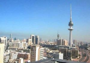 9-Kuwait