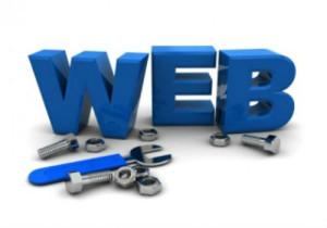 9-web-developer