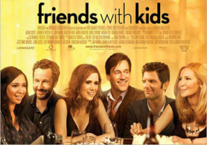 9_Friends With Kids