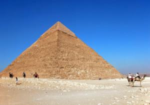 10-Pyramid-Egypt