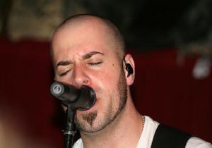 3-Chris-Daughtry