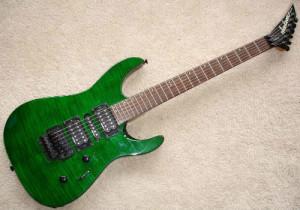 3-guitar