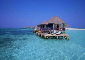 4-Island
