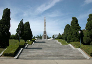 4-north-korea