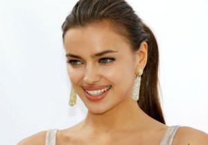 6-Irina