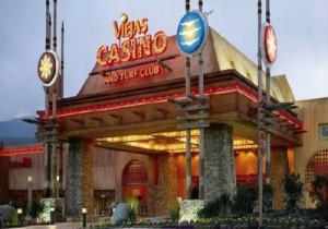 6-Viejas Casino