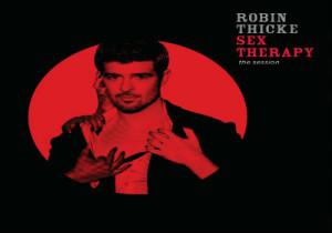 9-robin