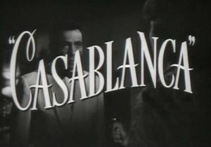 1-Casablanca_title_2
