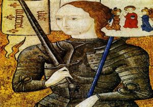 1-Joan-of-Arc