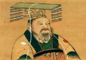 1-Qin-Shihuang