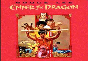 1-enter-dragon