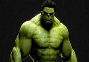1-hulk