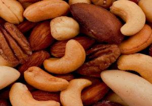1-nuts