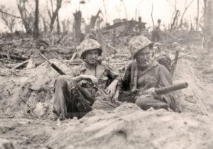 1-worldwar-2