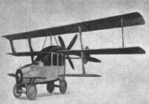 10-Curtiss