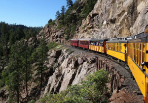 10-Durango_and_Silverton