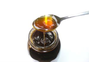 10-honey