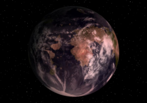 2-Gliese 581 g